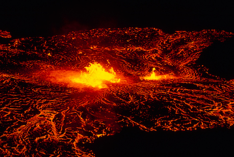 Hawai'i_Volcanoes_National_Park_HAVO1837