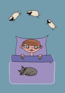 insomnia-1547964
