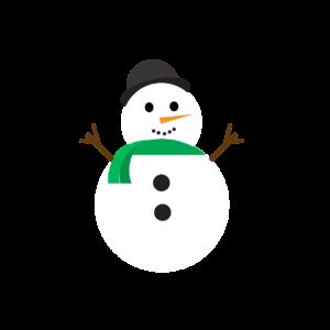 christmas-1826009_1280