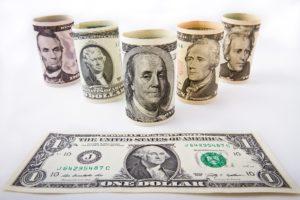 dollar-1362243_1920