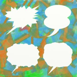 talk-1246935_1280